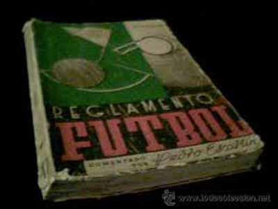 reglamento-futbol-11-1-5ab01ee160799.jpg